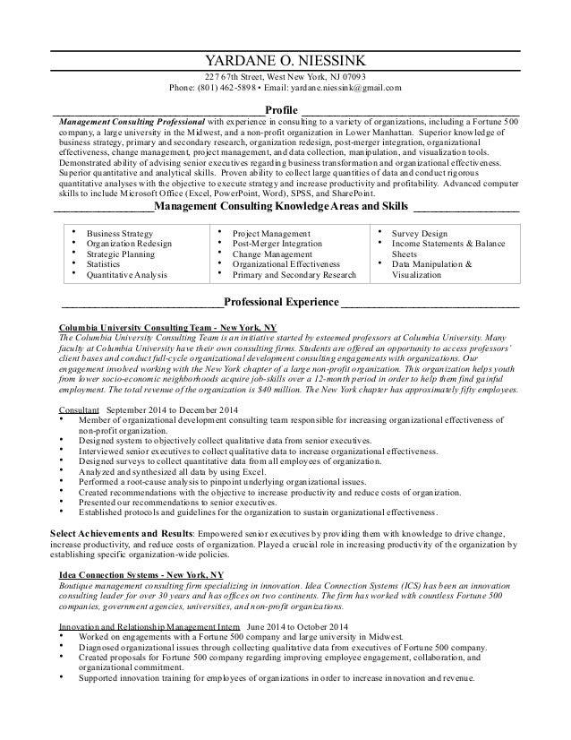 resume samples sample perinatal sonographer resume