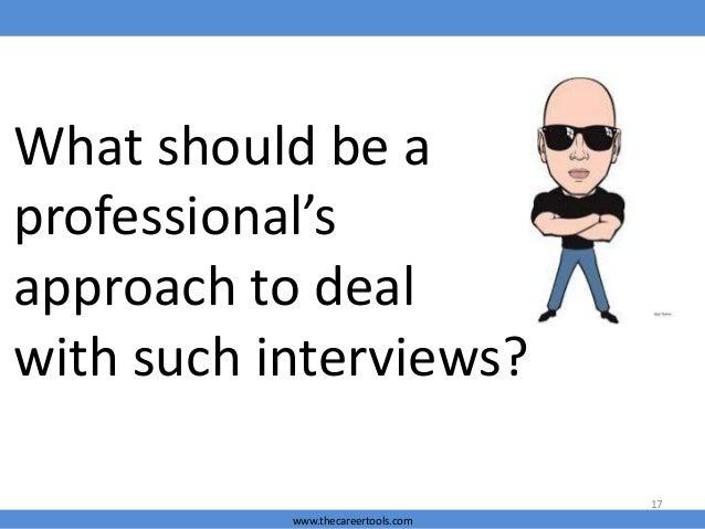microsoft interview questions microsoft sde sdet jobs microsoft caree u2026