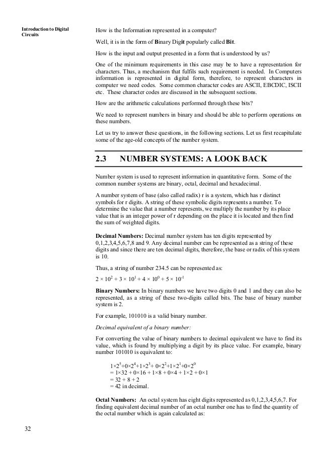 Computer orgnization and assembly language ebook the key questions here are 29 fandeluxe Gallery