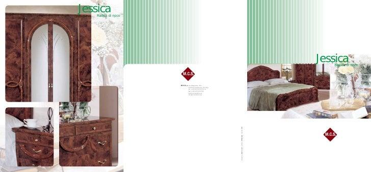 Jessica     Radica di noce                                                                                                ...