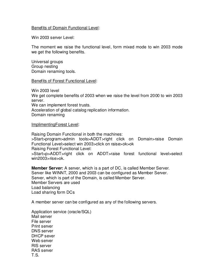 100+ [ Business Letter Block Format Template ]   Formal Business