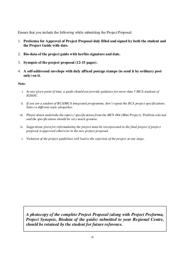 project guidelines Eagle project guidelines and restrictions  read the entire eagle project workbooklet before choosing a project to understand all requirements and restrictions the scout, not the leader or parent makes the decisions and plans and runs the project.