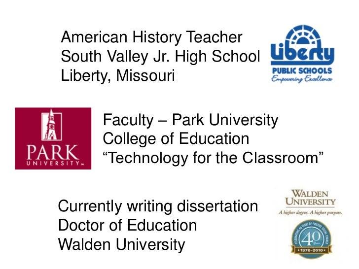 Missouri Teacher Certification Webster University Webster - mandegar ...
