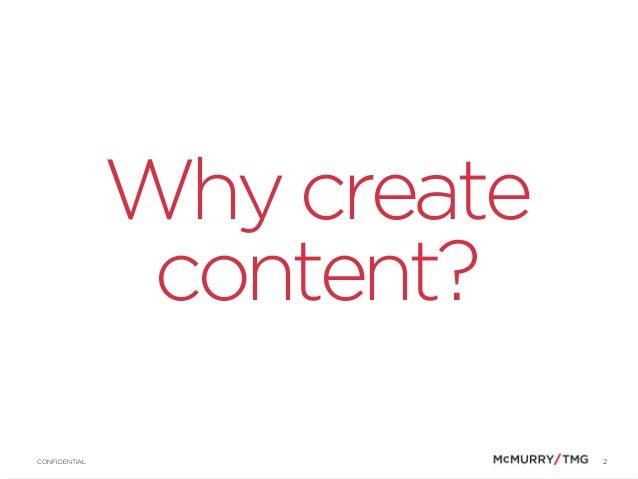 Content Strategy Starter Kit Slide 2