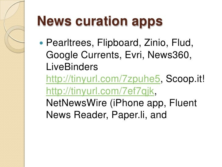 Using iPad and iPhone Apps for Learning with Literature:MCTE