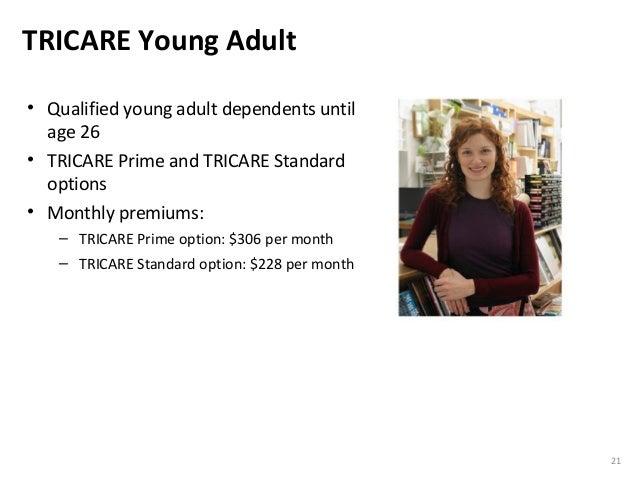 Mommy Katie Morgan licking Scarlett Sage 18-year-old vagina