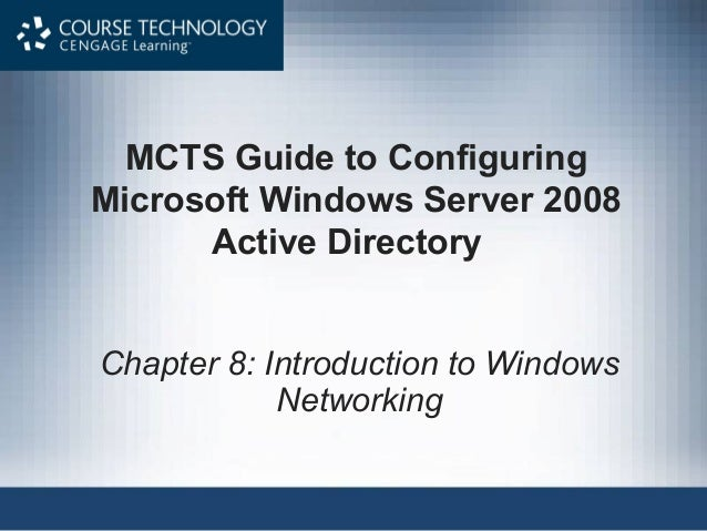 mcts 70 680 pdf download