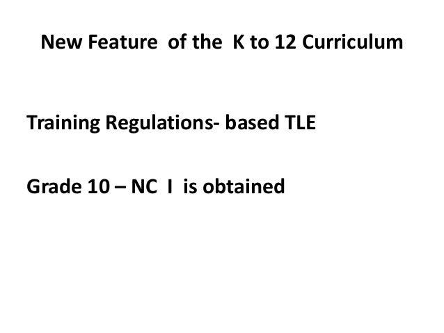 Mcu the--k_to_-12_-curriculum/program