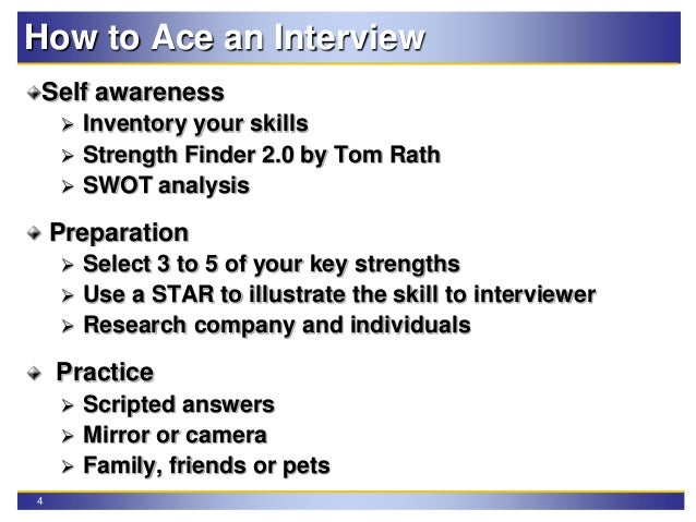 Complete Interview Answer Guide Don Georgevich Pdf