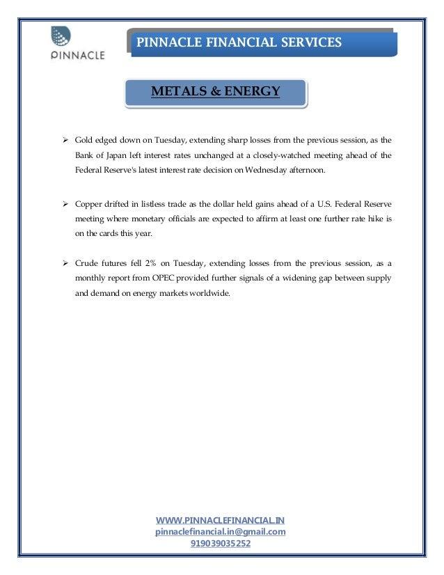 Live mcx prices !mcxcontrol com, price of mcx silver, www//MCXContol com,