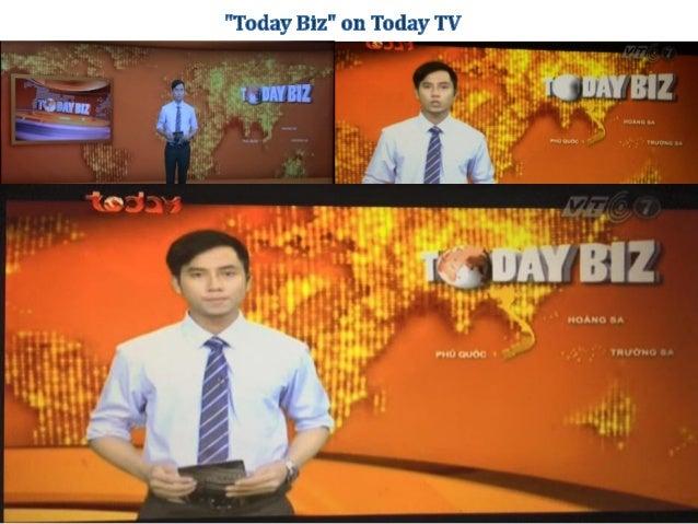 """MC chương trình truyền hình trực tiếp đêm giao thừa """" Tiền Giang chào xuân 2013"""" phát song trên đài PT-TH tỉnh Tiền Giang."""