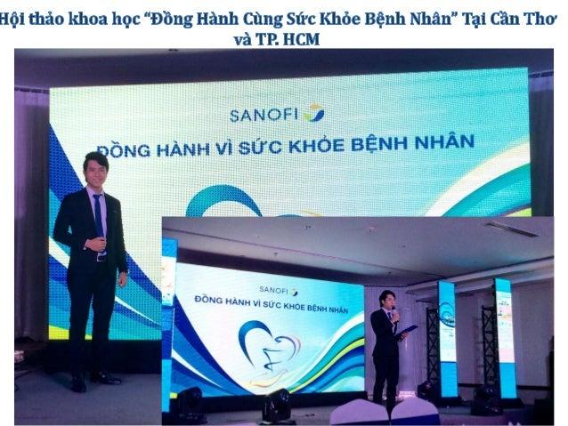  Hội thảo và tư vấn về sản phầm Jumbo tại Bến Tre, Cần Thơ và TP HCM  Ra mắt thương hiệu Sobaek Korea tại TP HCM tại Met...