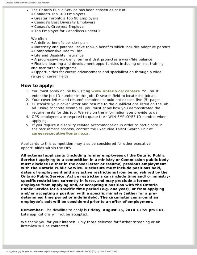 Cover letter writing service youth.gc.ca