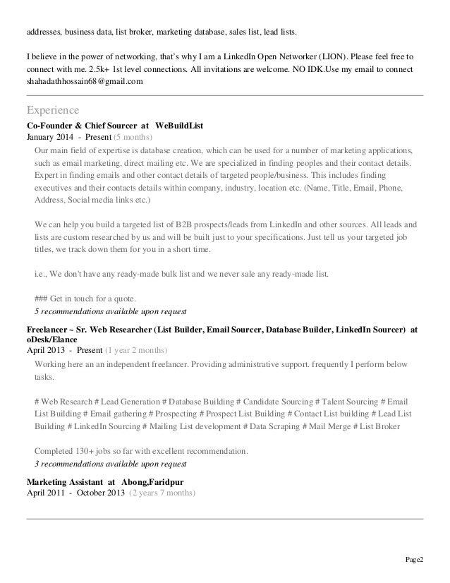 resume writing references upon request how to write a