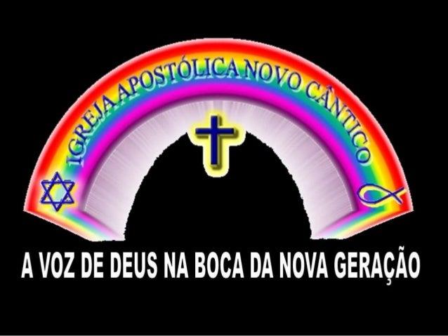 RESGATAR  - Ministério da Mulher Cristã  - Autoridade Espiritual da  Mulher