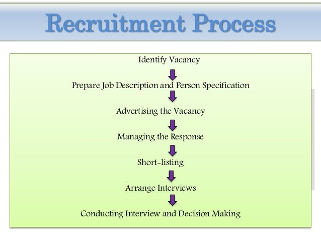job description in infosys technologies Job level 4b infosys has job levels starting from 3, 4, 5 and so on till 7 i guess acon is 4b, sacon is 4a, con is 5b, scon is 5a in generic scenario with an average performance you might take 4 years to reach 5b from 4b.
