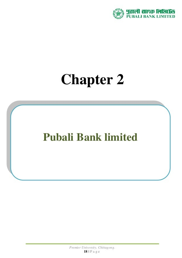 Credit Policy & Practices Of Mercantile Bank Limited (Mbl)
