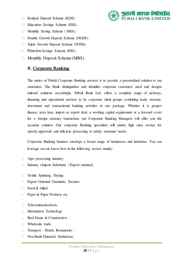 corporate governance practices in bangladesh special Corporate governance practices in bangladesh with  with a special reference to the sec corporate governance guidelines and the compliance rate for.