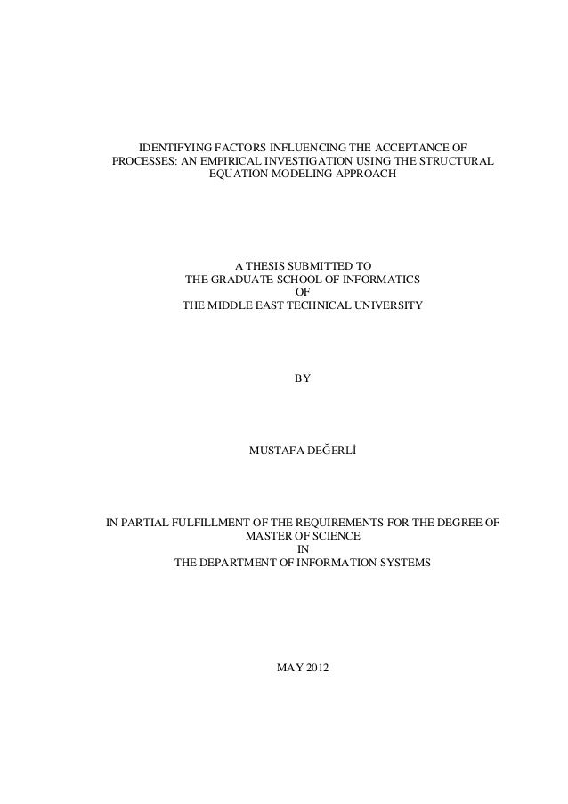 Thesis submitted for the degree of master college admission essay a specimen
