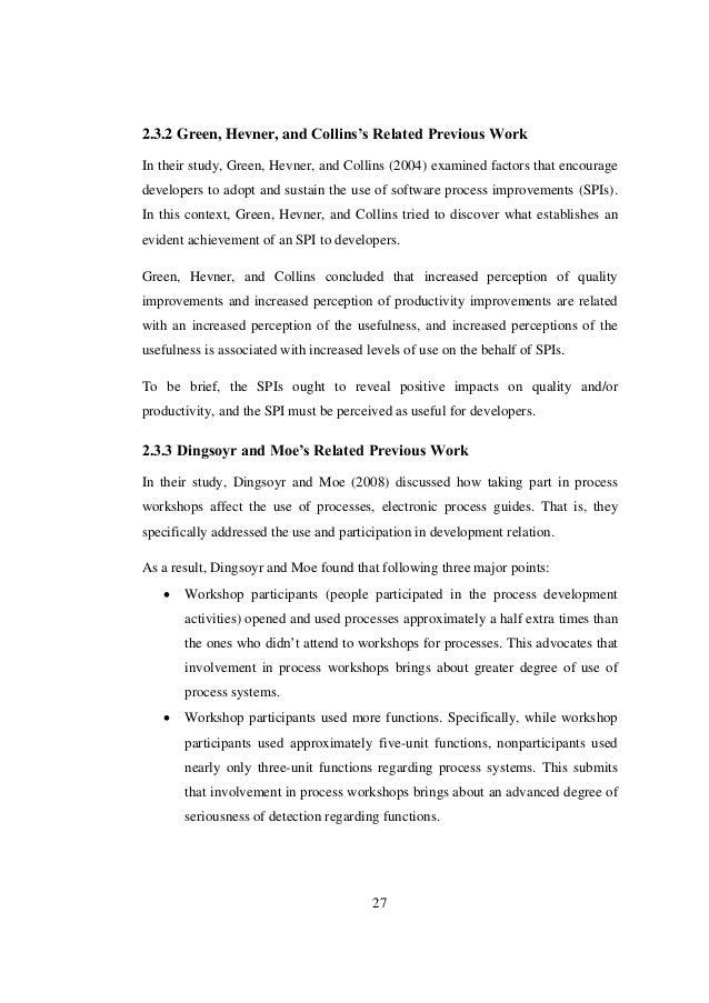Coefficient Science Term Paper - image 8
