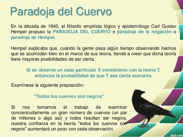 Método cuervos negros opciones binarias