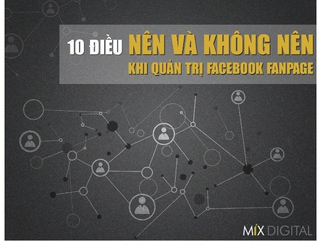 Phòng 1401, tháp A, Hà Thành Plaza, 102 Thái Thịnh, Đống Đa, Hà Nội +04 62754068 contact@mixdigital.vn mixdigital.vn Mix D...