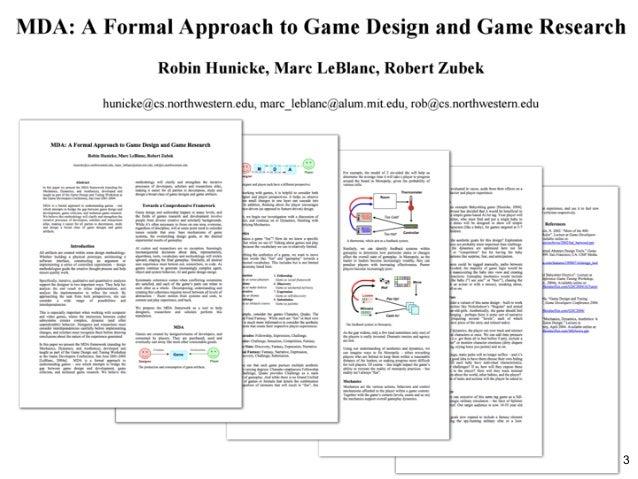 Mda for course design 8-12-15 Slide 3