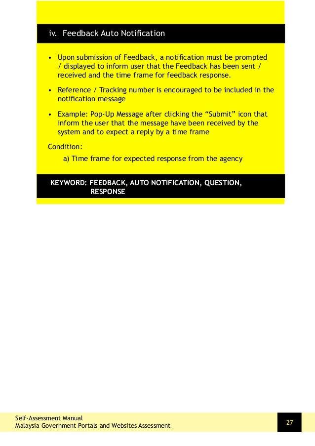 mdec manual v1 4 rh slideshare net Buletin De Identitate Buletin Romanesc