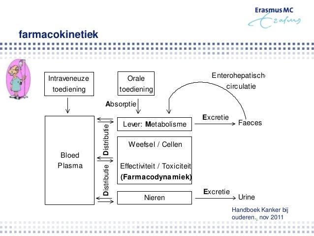 bijwerkingen metformine