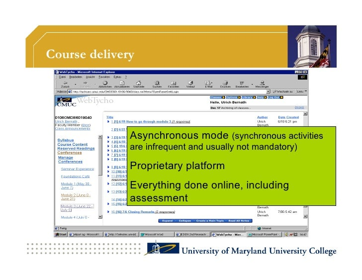 Library Services • Databases • E-journal + e-books • Books and interlibrary    loan • Tutorials for research    skills...