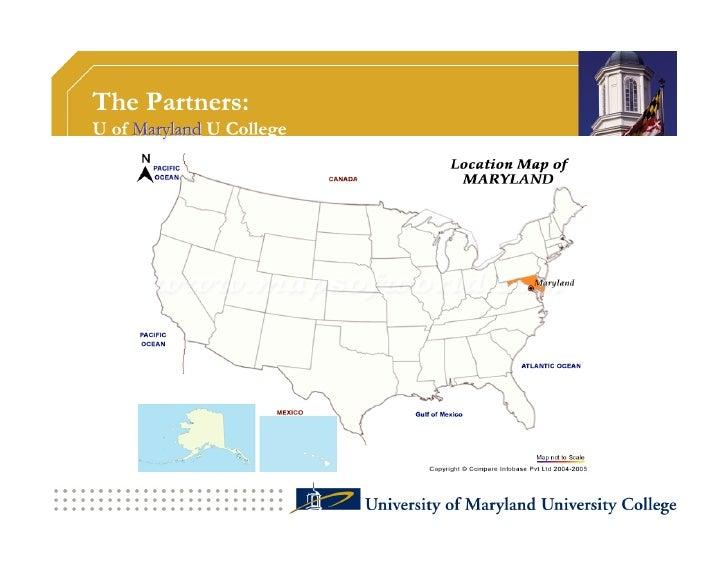 Online enrollment >                                     177,000                            > 100 degree programs fully onl...