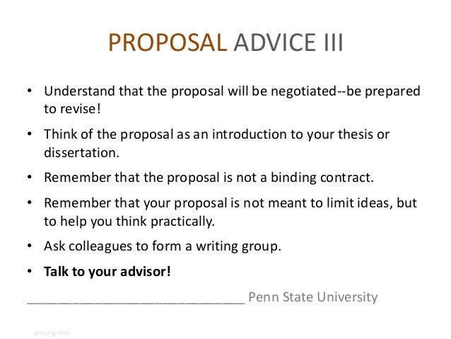 University Thesis  Proposal  Article Download  Seminar Need Dissertation exists as a solution to tutoring  advice and Cheap  dissertation help online UK at different stages of the drafting of a  research project