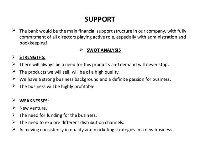 market development funds (MDF)