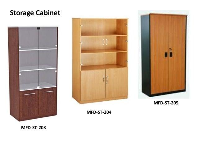 mdf furniture catalogue 2015. Black Bedroom Furniture Sets. Home Design Ideas