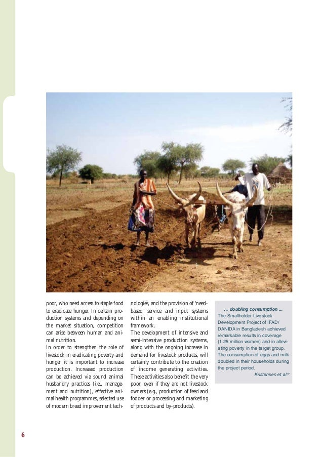 the role of millennium development goals Ten years after the millennium development goals (mdgs) were established, it is  clear that the objectives of human well being and dignity for all, enshrined in.