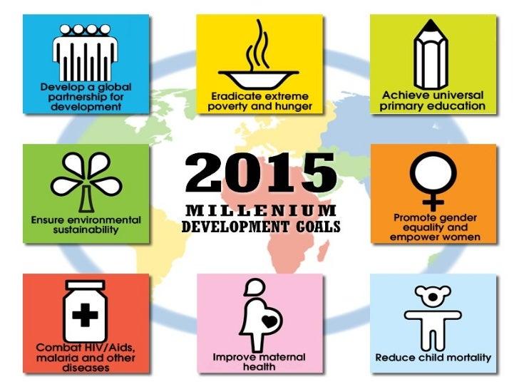 In what year were the          In what year were theMillennium Development Goals (MDGs)Millennium Development Goals (MDGs)...