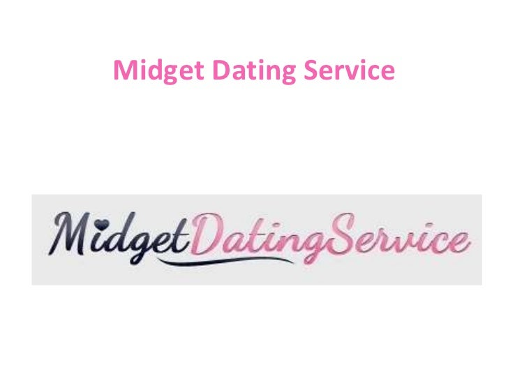 midget dating service