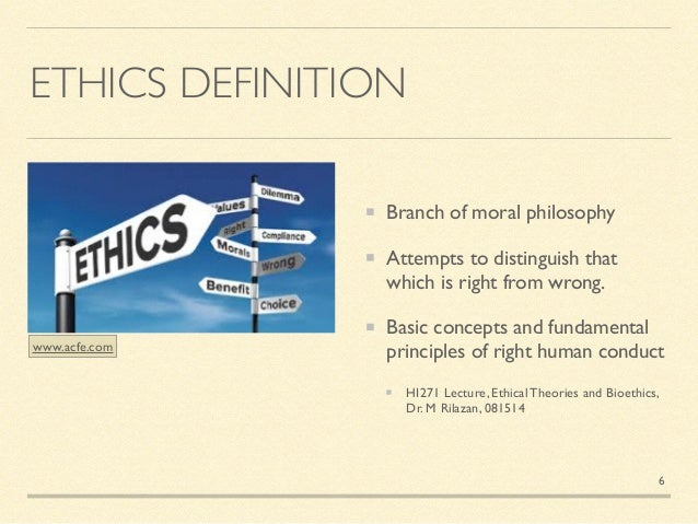Mdh ethics in social media pdf for Soil media definition