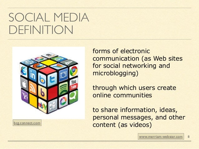 ethics communication social media Speed of communication, habermasian democratic public sphere, and the global   ethics, new media, and social networks, covering a variety of themes and.