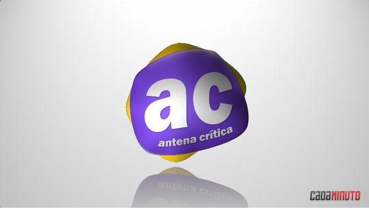 O MAIOR portal de notícias televisivas                                                                    de Alagoas      ...