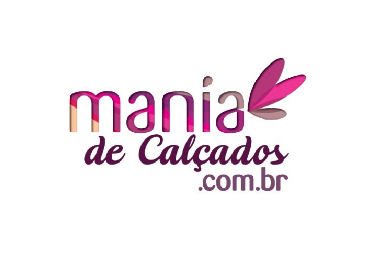 Quem Somos?      A Mania de Calçados é uma empresa        especializada em comunicação             online para mulheres. R...