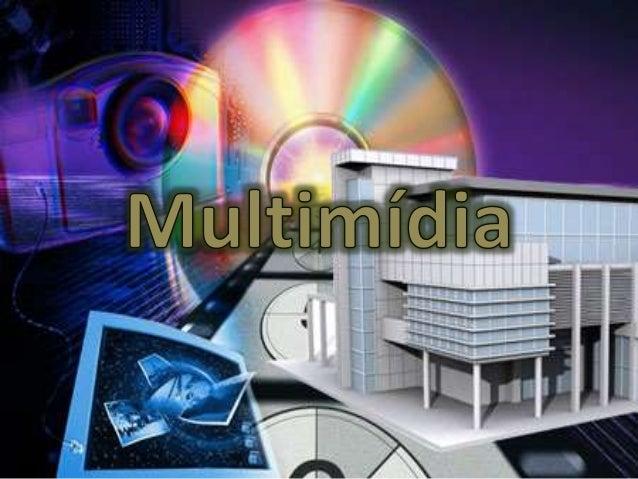 Impressora ou Dispositivo de impressão é um periférico que, quando  conectado a um computador ou a uma rede de computadore...
