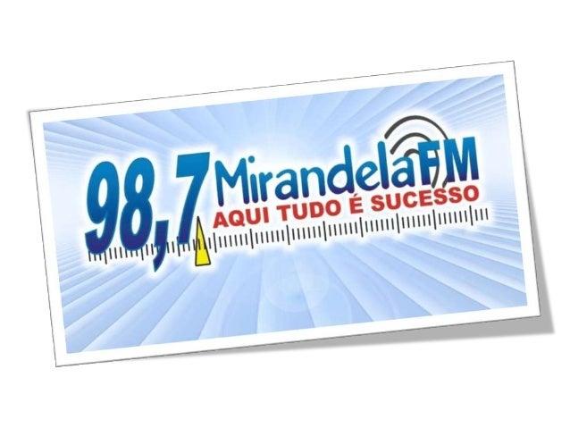 |Rádio Aparecida  | 91,5  | 1997 – 1999  | Frei Piaia  | 1999 – Início do processo de legalização  | 2000- Denúncia ao Min...
