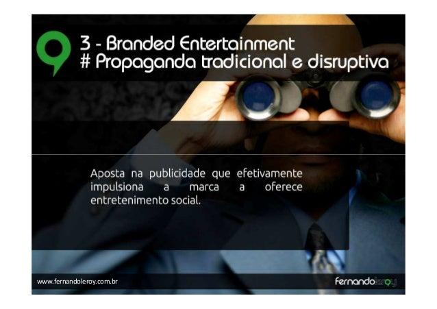 www.fernandoleroy.com.br