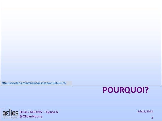 Rendre un portail accessible - journée Accessibilité de l'ADULOA Slide 3