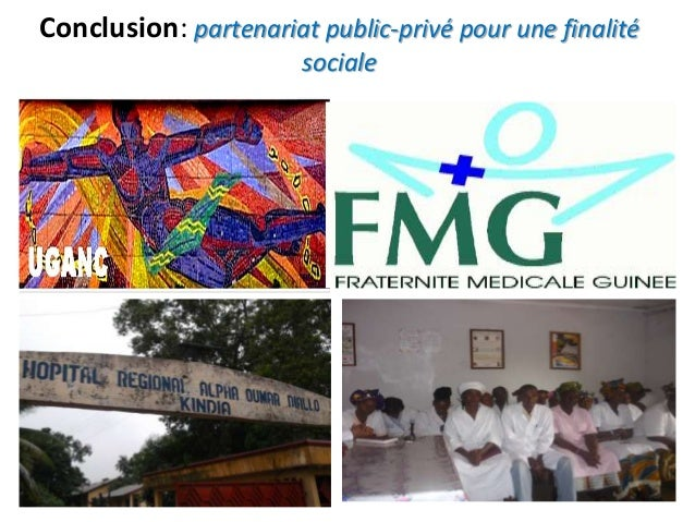 Médicalisation première ligne_Abdoulaye Sow