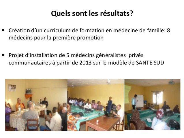 Quels paquet de services/soins couverts par les centres/médecins  Prise en charge holistique des pathologies neuropsychia...
