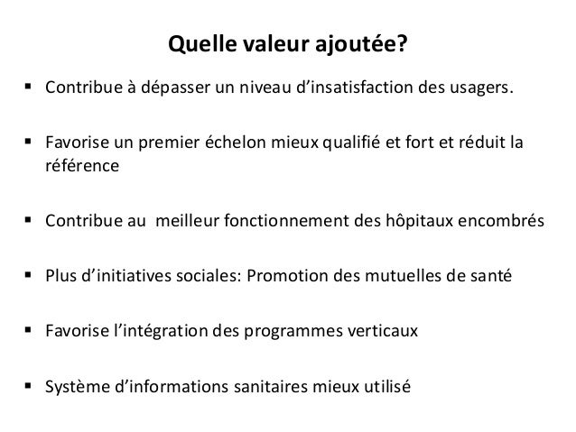 Conclusion: partenariat public-privé pour une finalité sociale