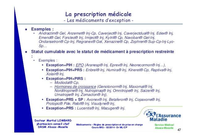 Médicaments img 06.02.2014