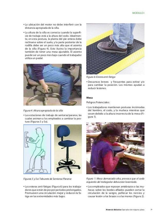 Perfecto Foto Estera Encuadre Bosquejo - Ideas de Arte Enmarcado ...